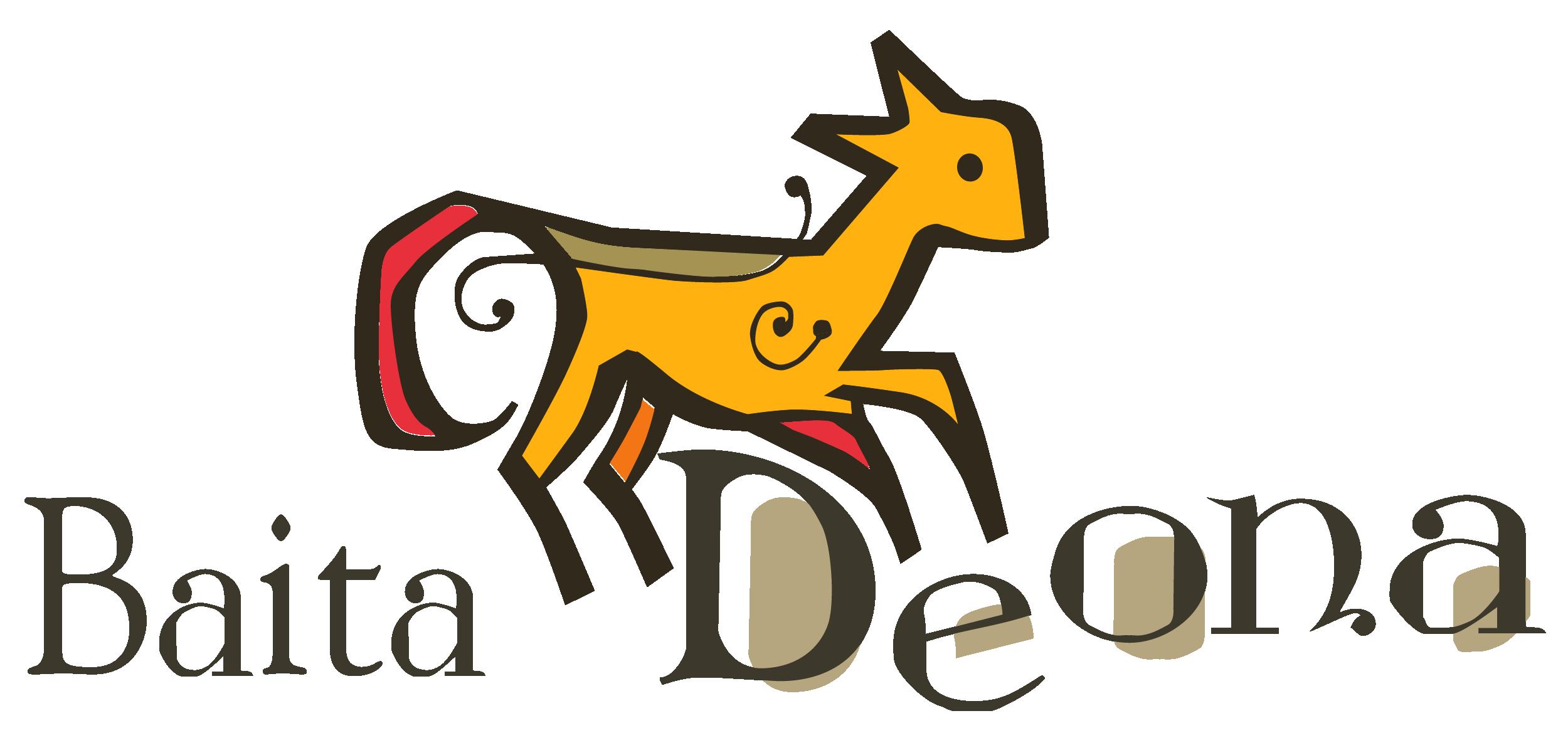 Baita Deona | Cibiana di Cadore